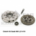 Clutch Kit Saab 900 L21-015.jpeg